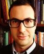 Dott. Stefano Tempestini: Psicologo Psicoterapeuta - Modena Montale Lutto Sostegno Psicologico Disturbi d'Ansia