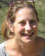 Dott.ssa Valentina Tessaro: Psicologo Psicoterapeuta - Castiglione del Lago Mindfulness Disturbi Alimentari Disturbi d'Ansia Disturbi dell'Umore