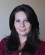 Dott.ssa Barbara Testa: Psicologo Psicoterapeuta - Novate Milanese Autostima Comunicazione Stress Attacchi di Panico Depressione Disturbi d'Ansia Analisi Transazionale