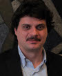 Dott. Francesco Tinacci: Psicologo Psicoterapeuta - Porcari Empoli Firenze Attacchi di Panico Disturbo Ossessivo Compulsivo