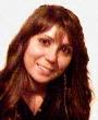 Dott.ssa Cristina Tocchella: Psicologo Psicoterapeuta - Brescia Disturbi d'Ansia Disturbo del Controllo degli Impulsi Terapia Cognitivo Comportamentale Training Autogeno