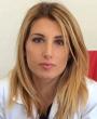 Dott.ssa Angela Todaro: Psicologo Psicoterapeuta - Roma Rabbia Stress Disturbi Alimentari Disturbi d'Ansia Disturbi dell'Umore Disturbi di Personalità Disturbi Somatoformi Dipendenza affettiva