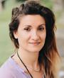 Dott.ssa Chiara Todaro: Psicologo Psicoterapeuta - Merate Disturbi d'Ansia Adolescenza Adozione Dipendenza affettiva