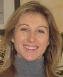 Dott.ssa Paola Tombolato: Psicologo Psicoterapeuta - Laveno-Mombello Autostima Disturbi d'Ansia Disturbi dell'Umore Figli e Rapporto di Coppia