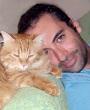Dott. Rossano Tosi: Psicologo Psicoterapeuta - Brescia Autostima Tecniche di Rilassamento Disturbi dell'Umore Disturbi Sessuali Ipnosi e Ipnoterapia