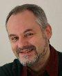 Dott. Luca Trugenberger: Medico Psicoterapeuta - Roma Autostima Disturbi d'Ansia Disturbo Post Traumatico da Stress EMDR