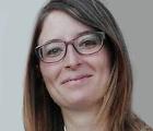 Dott.ssa Chiara Tumminello: Psicologo Psicoterapeuta - San Martino Buon Albergo Autostima Insicurezza psicologica: insicurezza in se stessi Relazioni, Amore e Vita di Coppia Stress Tecniche di Rilassamento Attacchi di Panico Depressione Disturbi d'Ansia Adolescenza