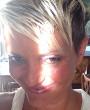 Dott.ssa Michela Turri: Psicologo Psicoterapeuta - Verona Disturbi d'Ansia Disturbi dell'Infanzia Disturbi dell'Umore Disturbi di Personalità Disturbo del Controllo degli Impulsi Disturbo Dipendente di Personalità