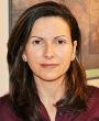 Dott.ssa Paola Valenzano: Psicologo Psicoterapeuta - Albano Laziale Roma Stress Disturbi d'Ansia Ipnosi e Ipnoterapia Terapia Cognitivo Comportamentale