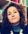 Dott.ssa Maria Roberta Vallarelli: Psicologo Psicoterapeuta - San Mauro Torinese Relazioni, Amore e Vita di Coppia Attacchi di Panico Disturbi d'Ansia Disturbi dell'Umore Difficoltà nell'Educazione dei Figli EMDR