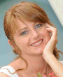 Dott.ssa Chiara Varalta: Psicologo Psicoterapeuta - San Martino Buon Albergo Psicologia Giuridica Disturbi d'Ansia EMDR Figli e Rapporto di Coppia