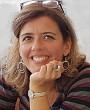 Dott.ssa Michela Vayr: Psicologo Psicoterapeuta - Villar Dora Disturbi d'Ansia Disturbi dell'Infanzia Adolescenza EMDR