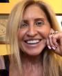 Dott.ssa Tiziana Vecchiarini: Psicologo Psicoterapeuta - Napoli Disturbi Alimentari Disturbi d'Ansia Disturbi di Personalità EMDR