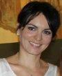Dott.ssa Maria Venturi: Psicologo Psicoterapeuta - Bovolone Vigasio Relazioni, Amore e Vita di Coppia Attacchi di Panico Depressione Disturbi d'Ansia