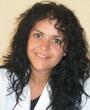 Dott.ssa Elena Vercellone: Psicologo Psicoterapeuta - Ivrea Cigliano Santhià Relazioni, Amore e Vita di Coppia Attacchi di Panico Depressione Disturbo Ossessivo Compulsivo