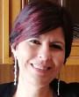 Dott.ssa Manuela Versino: Psicologo Psicoterapeuta - Giaveno Rivoli Figli e Rapporto di Coppia Analisi Transazionale Ipnosi e Ipnoterapia Training Autogeno