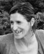 Dott.ssa Romina Vezzoli: Psicologo Psicoterapeuta - Romano di Lombardia Capriolo Autostima Depressione Disturbi d'Ansia Adolescenza