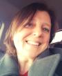 Dott.ssa Debora Vietto: Psicologo Psicoterapeuta - Torino Relazioni, Amore e Vita di Coppia Stress Disturbi dell'Umore Infertilità