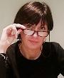 Dott.ssa Marina Viglino: Psicologo Psicoterapeuta - Bordighera Sanremo Disturbi Alimentari Disturbi d'Ansia Disturbi Sessuali EMDR