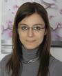 Dott.ssa Elena Villa: Psicologo Psicoterapeuta - Basiglio Milano Autostima Depressione Disturbi d'Ansia