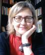 Dott.ssa Cinzia Vinciguerra: Psicologo Psicoterapeuta - Torino Autostima Creatività Stress EMDR Psicodramma