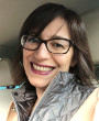 Dott.ssa Barbara Volta: Psicologo Psicoterapeuta - Albino Alzano Lombardo Lutto Relazioni, Amore e Vita di Coppia Disturbi d'Ansia Separazione e Divorzio