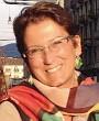 Dott.ssa Maria Angela Zavattero: Psicologo Psicoterapeuta - Torino Depressione Disturbi Alimentari Disturbi d'Ansia Psicodramma