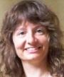 Dott.ssa Laura Zocco Ramazzo: Psicologo Psicoterapeuta - Somma Lombardo Autostima Relazioni, Amore e Vita di Coppia Disturbi d'Ansia Educazione dei Figli