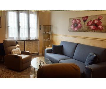 Studio della Dott.ssa Francesca Greco - Settimo Milanese: Foto 2