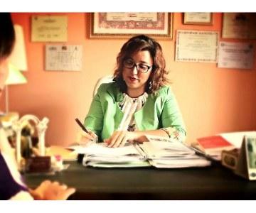 Studio della Dott.ssa Maria Bruno - Taranto: Foto 2