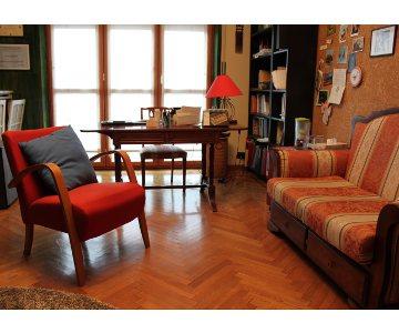 Studio della Dott.ssa Cinzia Vinciguerra - Torino: Foto 1