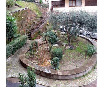 Studio della Dott.ssa Cristina Buccheri - Roma: Foto 4