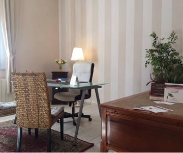 Studio della Dott.ssa Giorgia Fabbri - Cento: Foto 2