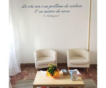 Studio della Dott.ssa Giorgia Fabbri - Ferrara: Foto 2