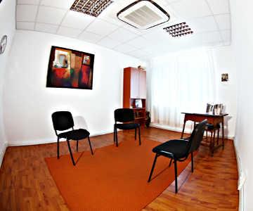 Studio della Dott.ssa Carla Piccini - Monfalcone: Foto 1