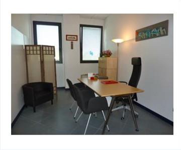 Studio della Dott.ssa Bertolini - Mantova: Foto 1