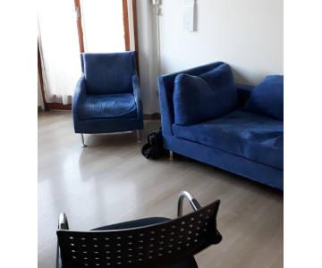 Studio del Dott. Roberto Pozzetti - Como: Foto 1