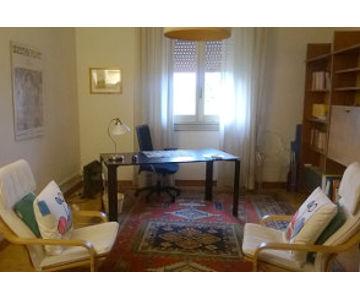 Studio della Dott.ssa Ilaria Artusi - Firenze: Foto 1