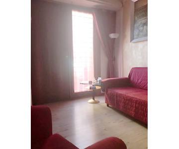 Studio della Dott.ssa Valentina Sarchi - Sesto Fiorentino: Foto 2