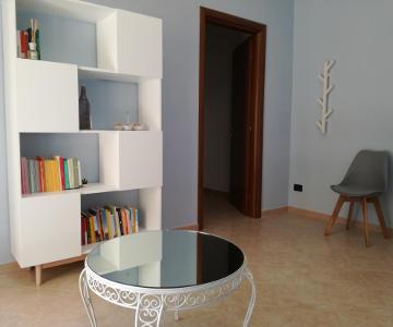 Studio della Dott.ssa Nadia Pisanello - Lecce: Foto 1