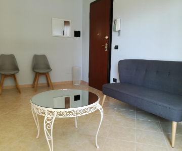 Studio della Dott.ssa Nadia Pisanello - Lecce: Foto 2