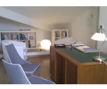 Studio della Dott.ssa Celli - Prato: Foto 1
