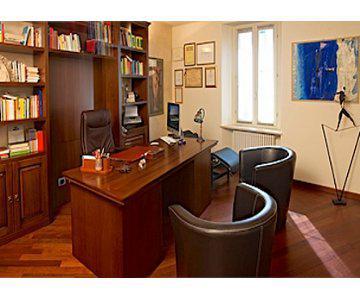 Studio del Dott. Massimo Botti - Piacenza: Foto 1