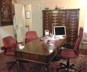 Studio della Dott.ssa Rossella Campigotto - Cremona: Foto 1