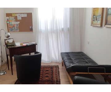 Studio della Dott.ssa Mariavittoria Metelli - Brescia: Foto 2