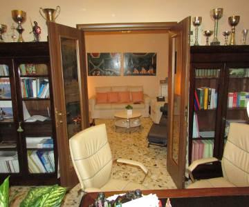 Studio del Dott. Paolofabrizio De Luca - Napoli: Foto 3