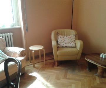 Studio della Dott.ssa Corinne Perissé - Roma: Foto 3