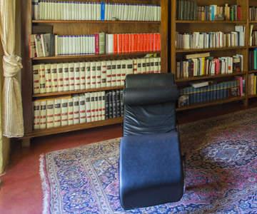 Studio della Dott.ssa Susanna Fontani - Firenze: Foto 1
