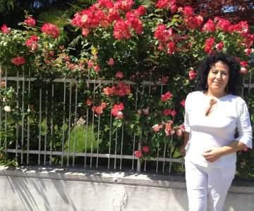 Studio della Dott.ssa Monica Introna - Selvazzano Dentro: Foto 1