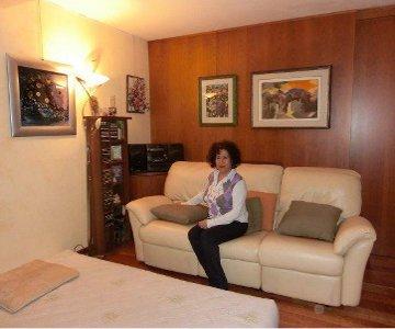 Studio della Dott.ssa Monica Introna - Selvazzano Dentro: Foto 2
